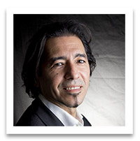 Mounir Chaabane